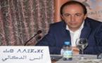 وزير الصحة أناس الدكالي يعلن استقالته من المكتب السياسي لحزب التقدم والاشتراكية
