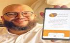 يتيمي.. شاب مغربي يطلق تطبيق جديدا لكفالة الأيتام وتتبعهم يوميا