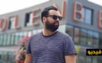 الكوميدي ياسين بلعطار يجر حوله موجة من الانتقادات الحادة اثر سخريته بطريقة عنصرية من الريفيين ببلجيكا