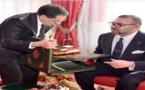 أنباء عن تأجيل الإعلان عن التعديل الحكومي إلى غد الأربعاء