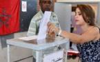 الانتخابات التكميلية بالدريوش تدخل مرحلة الصفر وساكنة 10 دوائر ستختار ممثليها غدا الخميس