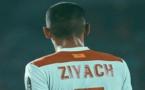 الريفي حكيم زياش يغادر معسكر المنتخب الوطني
