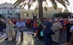 تقرير حقوقي يفضح ممارسات إسبانيا العنصرية في حق مسلمي مليلية ويطالب المغرب بالتدخل لحمايتهم