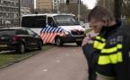 هولندا.. 35 سجنا في حق مغربيين تورطا في جرائم التصفية بين العصابات