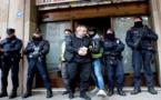 إسبانيا تعتقل مُهربا دوليا للحشيش مطلوبا لدى السلطات المغربية