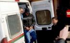 مقتل منظم للهجرة السرية وشبهات تحوم حول مرشحان للهجرة دفعا له مبالغ مالية