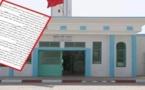 نقابة تعتزم الخروج للاحتجاج بعد حالة الاحتقان السائدة وسط الشغيلة الصحية بالمركزالصحي للدريوش