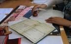 وزارة الداخلية تسمح بتسجيل المواليد خارج إطار الزواج في الحالة المدنية