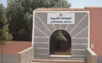 تخبط جماعة سيدي بوعبدللي يدفع جمعيات لمراسلة عامل الإقليم
