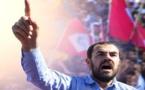 المنظمة الإسبانية لحقوق الإنسان تصنف الزفزافي معتقلا سياسيا