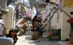 البنك الدولي: 9 ملايين مغربي مهددون بالفقر