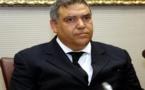 وزير الداخلية يطالب ولاة وعمال الأقاليم بترشيد نفقات التسيير خلال وضع ميزانية السنة المقبلة