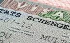 """طلبة مغاربة يشتكون من """"استهتار"""" قنصلية بلجيكا بطلبات تأشيراتهم الدراسية"""