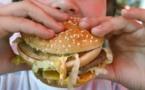 خبيرة تغذية ألمانية تحذر من خطر الأغذية الجاهزة على القلب