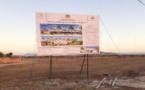 الحكومة ترصد 20 مليار سنتيم لبناء المستشفى الإقليمي بسلوان