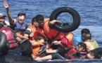 مسؤول بالداخلية:إحباط أكثر من 57 ألف محاولة تهريب للمهاجرين من يناير الى غشت