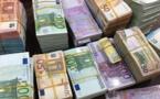 الحكومة تعرض العفو عن مهربي الأموال إلى الخارج مقابل إعادتها للمغرب