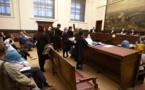 بلجيكا.. محكمة النقض تلغي الحكم بإدانة بارون مخدرات مغربي يصل إلى 20 سنة سجنا