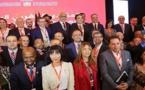 برلمانيون يطالبون بإشراك 5 ملايين من مغاربة الخارج في الانتخابات