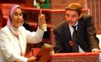 البرلماني الطيب البقالي يطالب وزيرة مغاربة العالم تمكين أبناء الجالية من حق الترشيح والتصويت