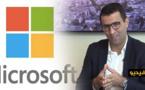 بالفيديو.. مهندس ريفي بمايكروسوفت يشغل نائب عمدة ويرسم السياسة الرقمية لباريس