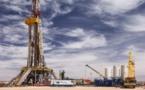 شركة بريطانية تكشف تفاصيل عن الغاز الطبيعي بالجهة الشرقية