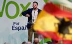 """جمعية اسلامية تطالب القضاء الاسباني بإدانة قياديين في """"فوكس"""" بسبب تصريحات عنصرية"""