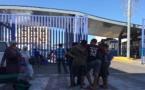 محتوى إلكتروني مُحرِّض يُسقط قاصرين مغاربة في شباك الحريك