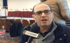 توقيف ناشط حراكي من المهجر بعد حلوله بالحسيمة لزيارة والده المريض