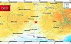 هزة أرضية شديدة تضرب جنوب غرب فرنسا وتخلف جرحى