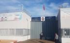 ادارة السجون ترحل ستة معتقلين على خلفية حراك الريف من سجن فاس إلى جرسيف