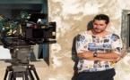 """لالة عيشة.. أول فيلم ريفي يتبارى في مسابقة مهرجان """"مراكش"""" الدولي للفيلم"""