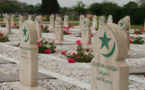 مشروع توسيع مقبرة المسلمين يثير الجدل بمورسيا الاسبانية
