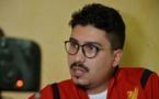 النيابة العامة تخرج عن صمتها في قضية اعتقال مول الكاسكيطة