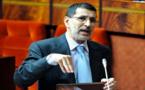 العثماني: الحكومة ستتابع حادثة واد أمليل وعلى سائقي الحافلات تجنب السرعة