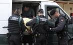 تفكيك شبكة إجرامية في إسبانيا تستغل الأطفال جنسيا ومن ضحاياها قاصرين مغاربة