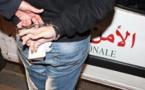 توقيف شخص ببنطيب متهم باحتجاز واغتصاب سيدة من صفرو