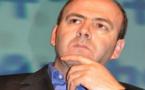 """استئنافية الرباط تنتصر لتيار المستقبل ضد زعيم """"البام"""" حكيم بنشماش"""
