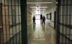 حملة للكشف عن داء السيدا بالسجون المغربية