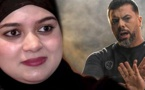 """مصدر من عائلة """"مسلم"""" يكشف تفاصيل مثيرة كانت سببا في انفصاله عن زوجته"""