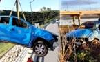 جريمة مروعة.. سائق سيارة أجرة يقتل زميلا له بالرباط ويتخلص من سيارته بوادي أبي رقراق