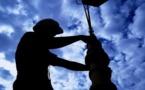 شركة بريطانية تطلق حملة جديدة للتنقيب عن الغاز في الجهة الشرقية