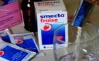وزارة الصحة توصي المغاربة بعدم استعمال دواء للإسهال بسبب احتوائه على مواد سامة