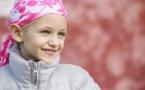 وزارة الصحة تتكفل بعلاج الأطفال دون خمسة سنوات المصابين بمرض السرطان