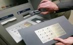 """بنك المغرب يحذر من سرقة معلومات البطائق البنكية بطريقة """"السكيمينغ"""" المحتالة"""