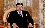 الملك محمد السادس يمنح 600 أستاذا وأستاذة أوسمة ملكية تقديرا لتضحياتهم