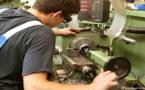 """ألمانيا .. نقص """"مهول"""" للعمالة الماهرة في قطاع الحرف اليدوية"""