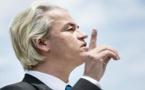 هولندا.. النائب غيرت فيلدرز يعود مجدد لإستفزاز المسلمين وينظم مسابقة رسوم تصور الرسول الكريم