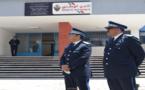 مديرية الأمن ترقي أزيد 7406 من موظفيها قبل نهاية السنة الحالية