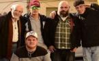 """عائلة إسبانية تتبرع بمنزل بـ""""مالقا"""" لفائدة مهاجرين ضمنهم شابان مغربيان"""